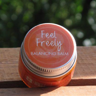 Feel Freely Balm