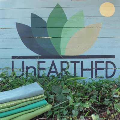 Sustainable Homewares